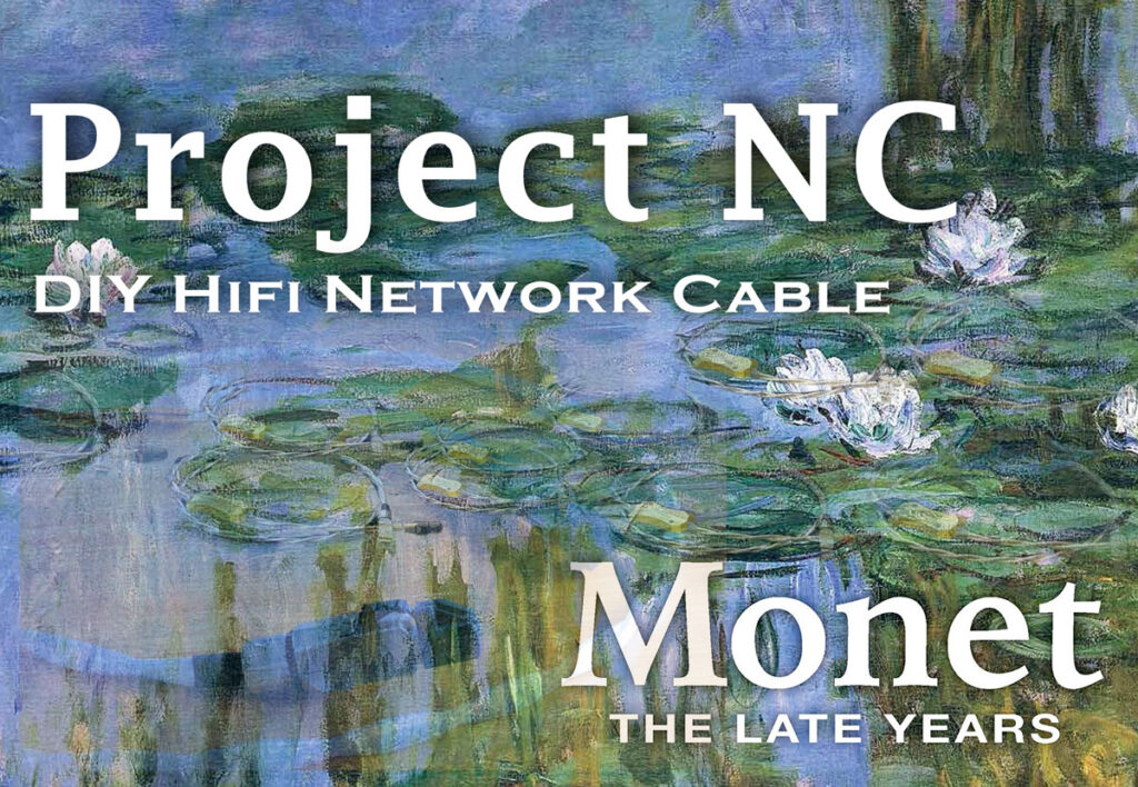 Project-NC